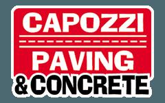 Capozzi Paving & Sealing